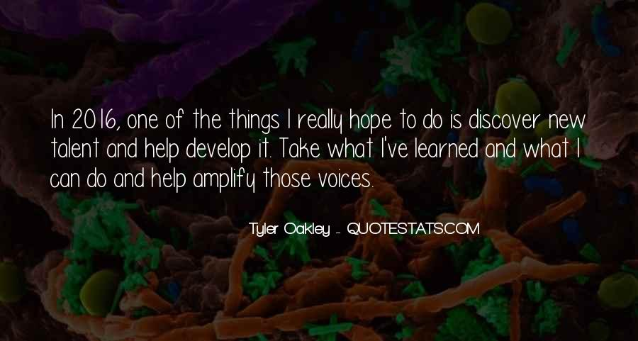 Quotes About Amplify #858681