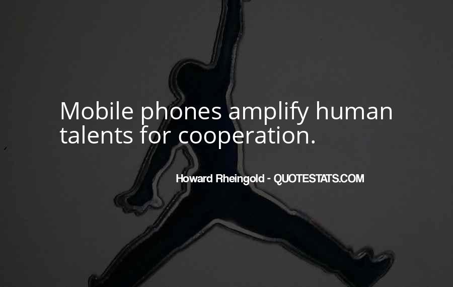 Quotes About Amplify #859079
