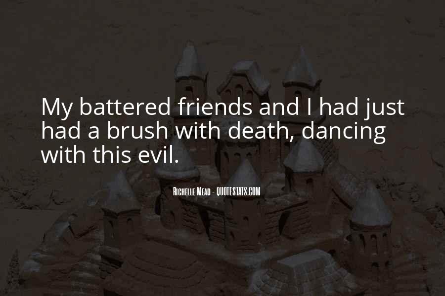 Quotes About Suicide Romeo And Juliet #1468253