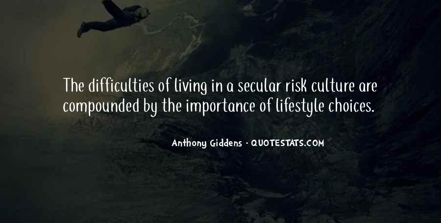 Quotes About Irish Ancestors #326320