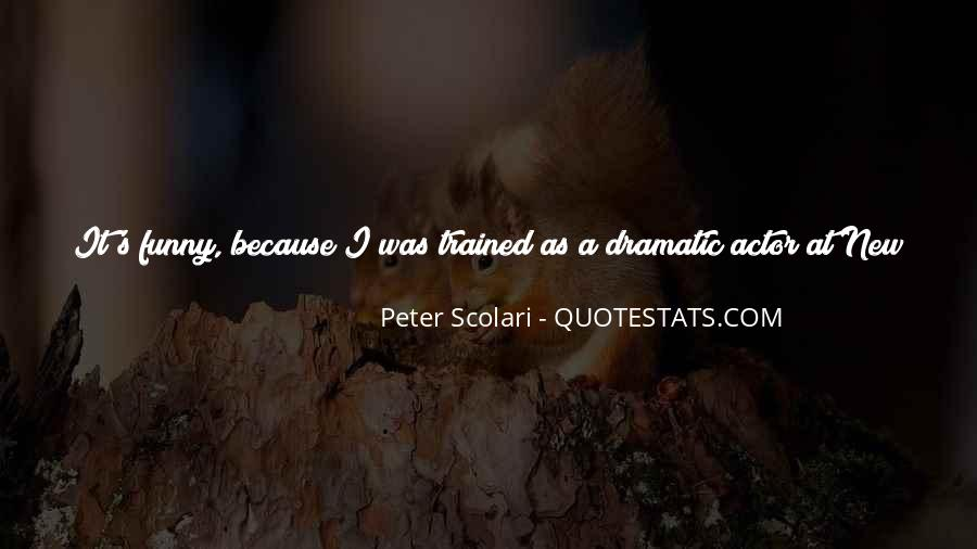 Quotes About Being In Painful Moments #186541