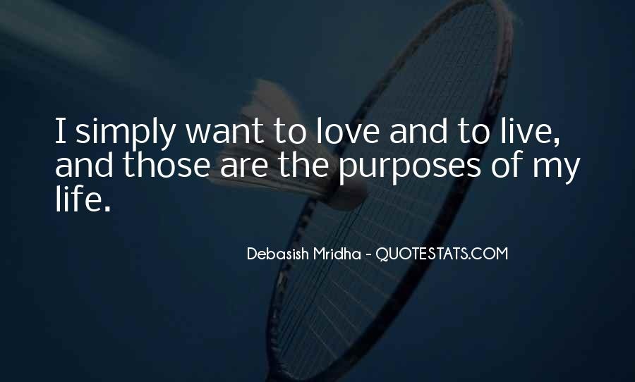 Quotes About Scholarship And Character #484319