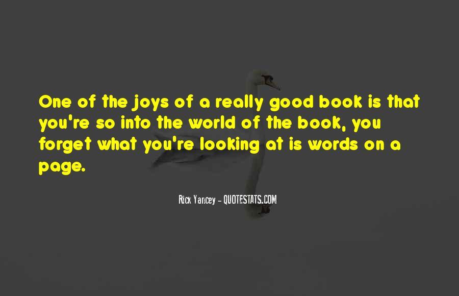 Quotes About Bharathiar #82323