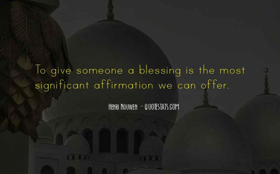 Quotes About Bharathiar #846217