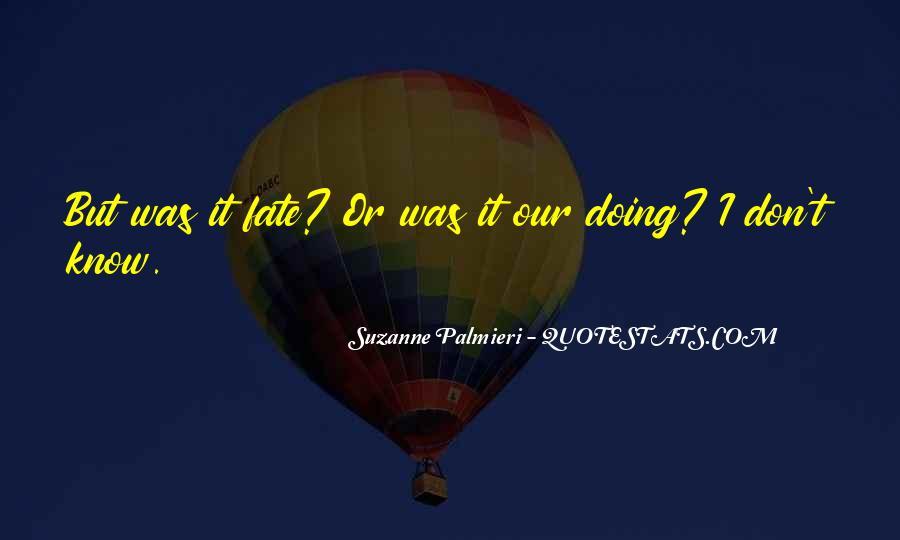 Quotes About Bharathiar #950071