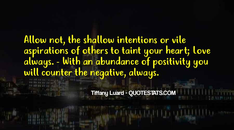 Quotes About Peace Of Heart And Mind #1557997