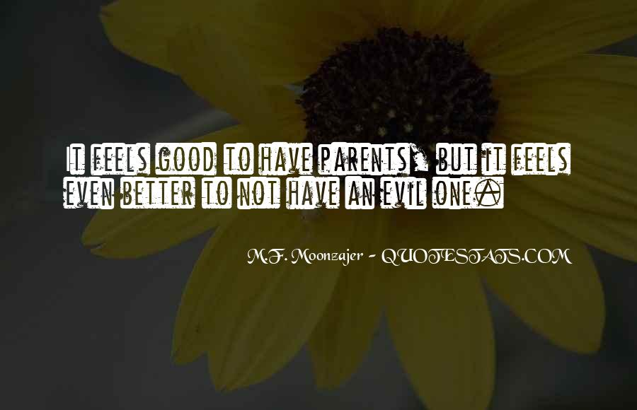 Quotes About Family Who Think They Are Better #131838