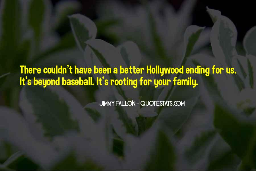 Quotes About Family Who Think They Are Better #182993
