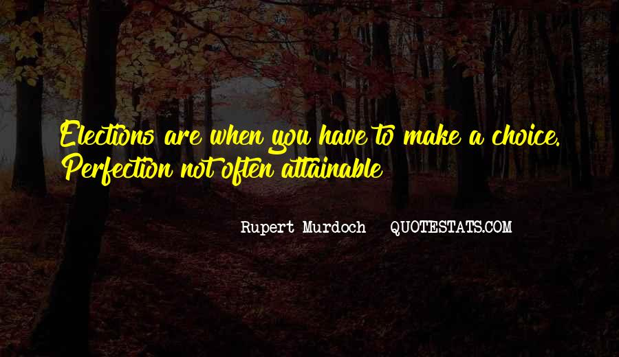 Quotes About Rydstrom #733795