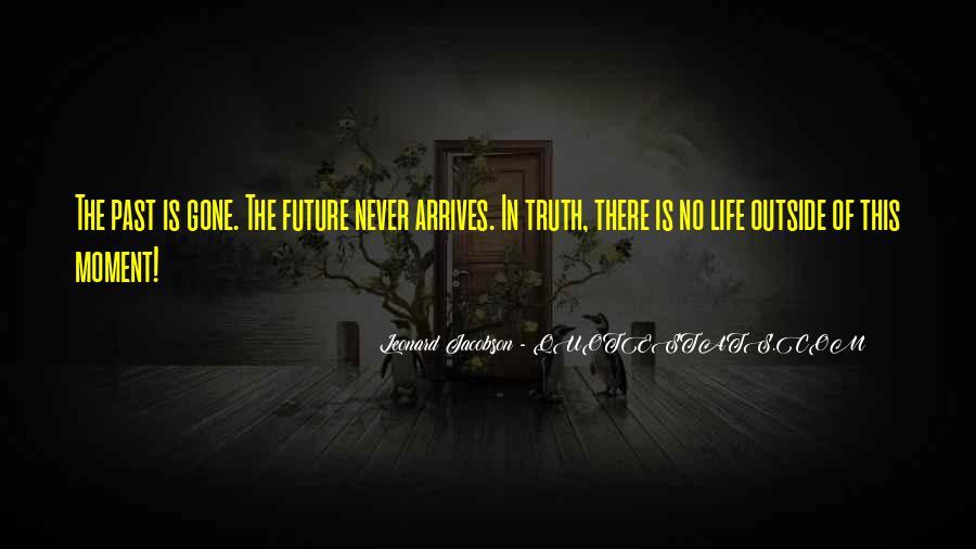Quotes About Secret Love Affairs #1267110
