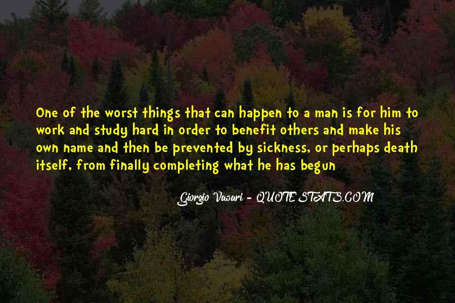 Quotes About Secret Love Affairs #1332030