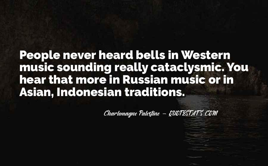 Quotes About Russian People #1301237