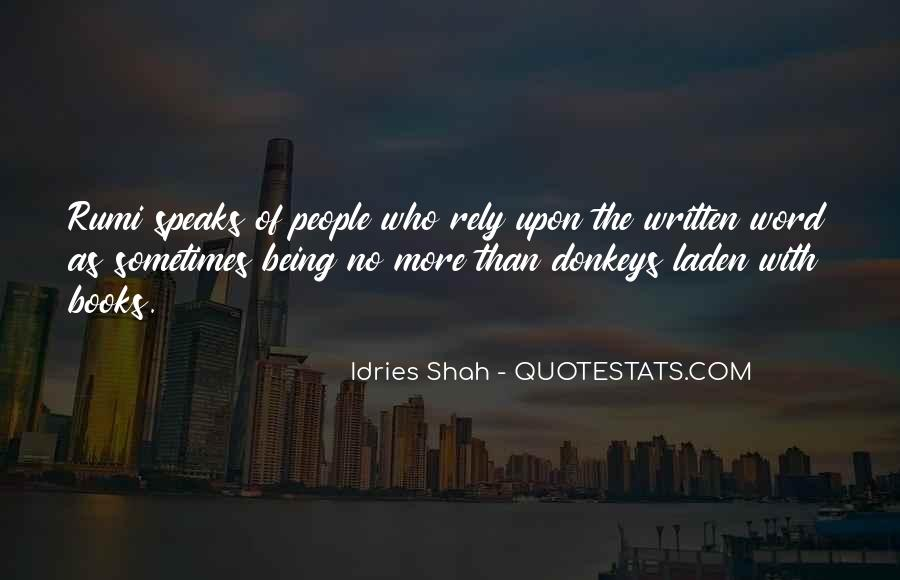 Quotes About Friends Without Communication #99563