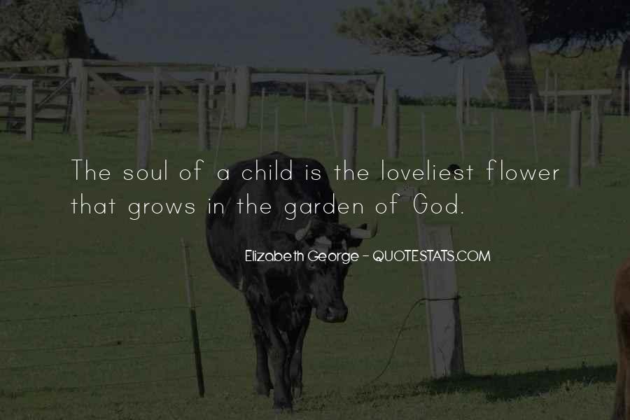 Quotes About The Love Of A Father #618382