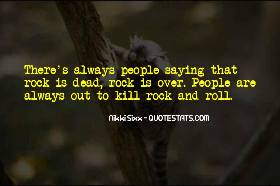 Quotes About Pressuring Someone #1765256