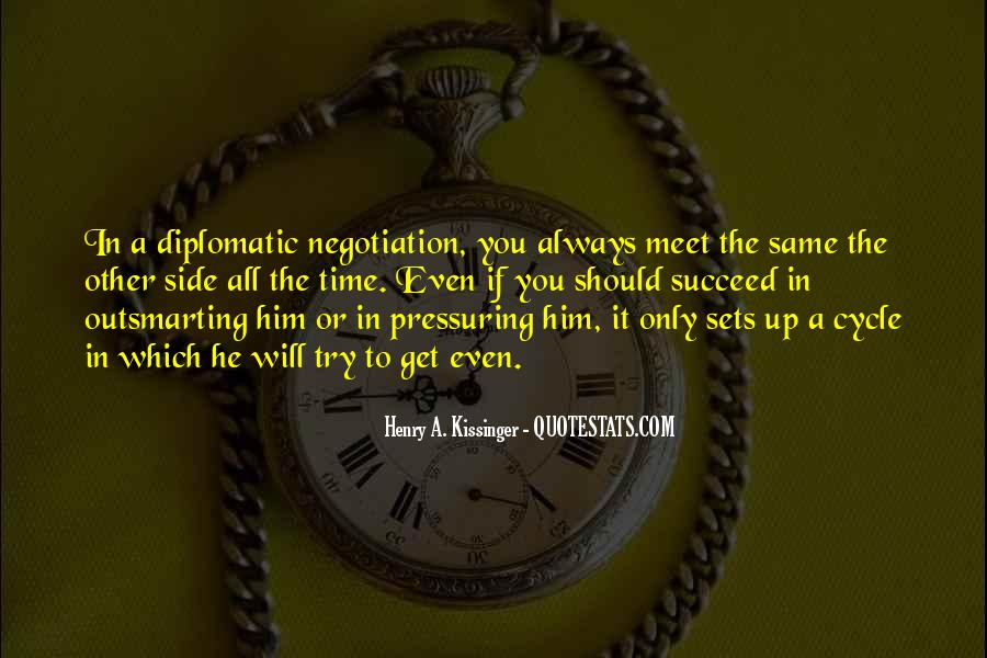 Quotes About Pressuring Someone #82804