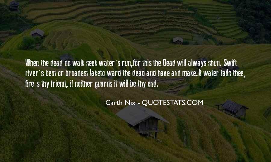 Quotes About Death Best Friend #318454