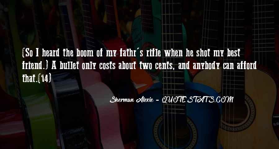 Quotes About Death Best Friend #400794