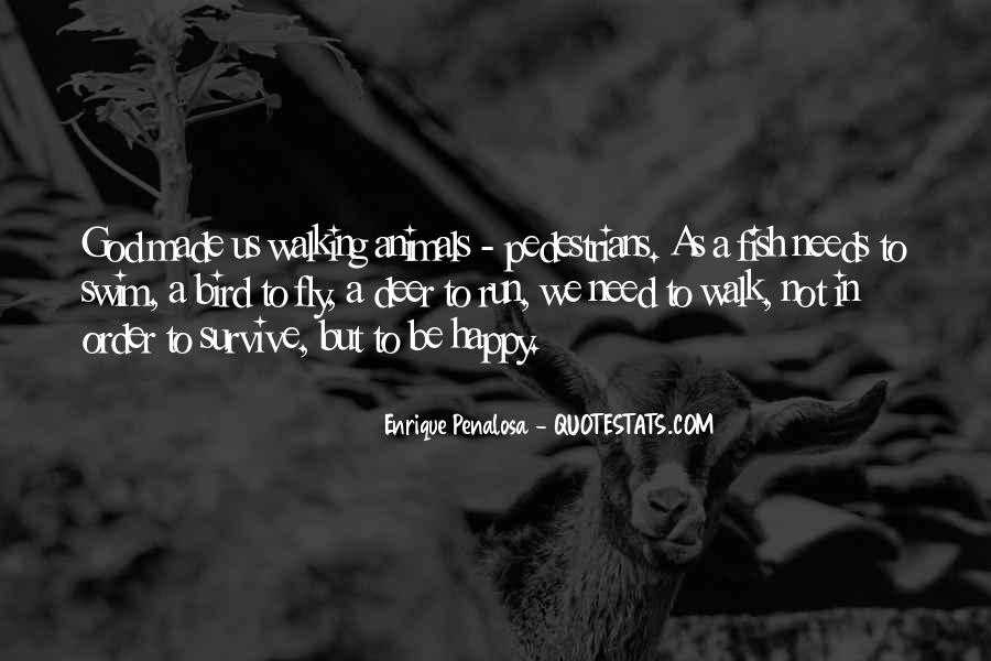 Quotes About Running Before You Can Walk #1609604