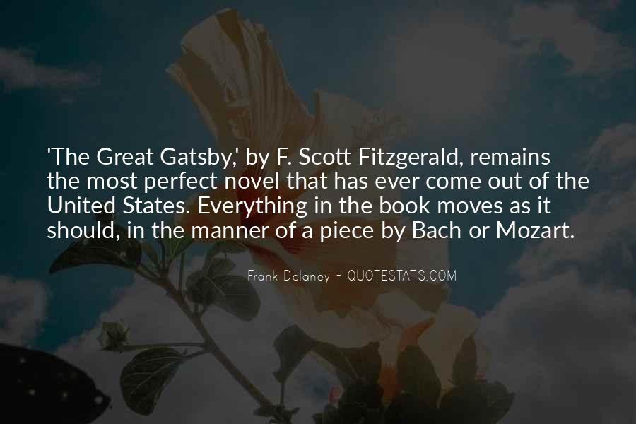 an analysis of the death of americas ideal in the great gatsby by f scott fitzgerald - the american dream in death of a salesman by arthur miller, and the great gatsby by f scott fitzgerald in a majority of literature written in the 20th century, the theme of the ' american dream has been a prevalent theme.