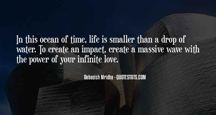 Quotes About The Time Of Your Life #95594