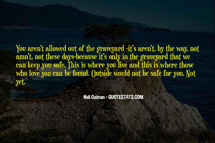 Quotes About Not Allowed Love #47899
