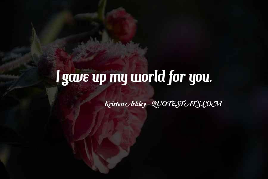 Quotes About Unsolved Murders #1025457