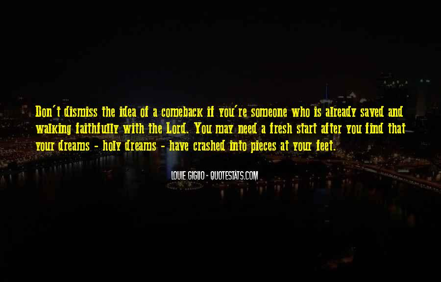 Quotes About Unsolved Murders #1580754