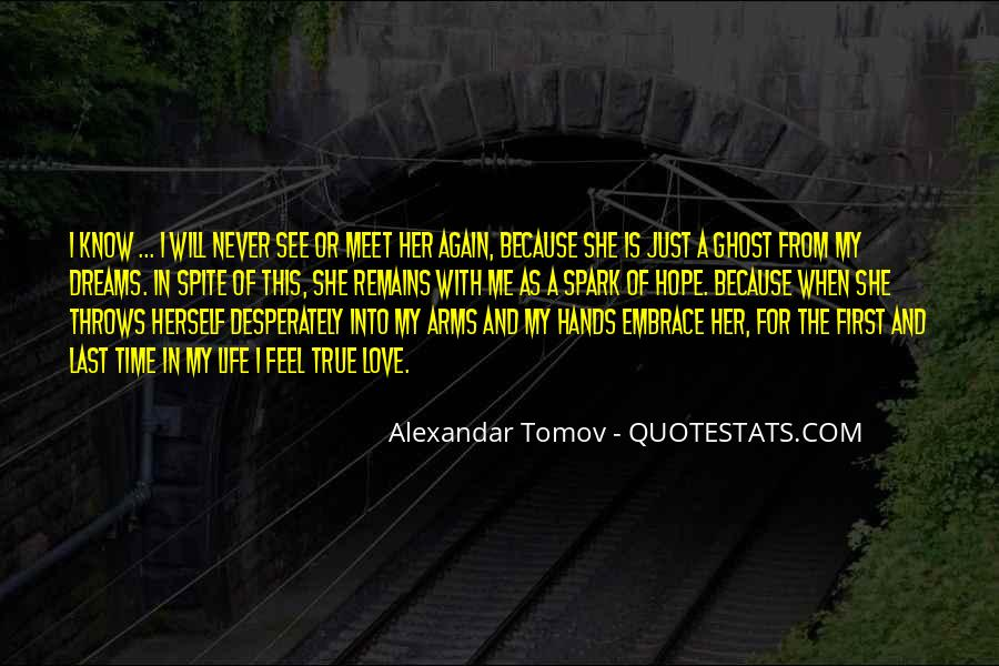 Quotes About Oral Defamation #504139