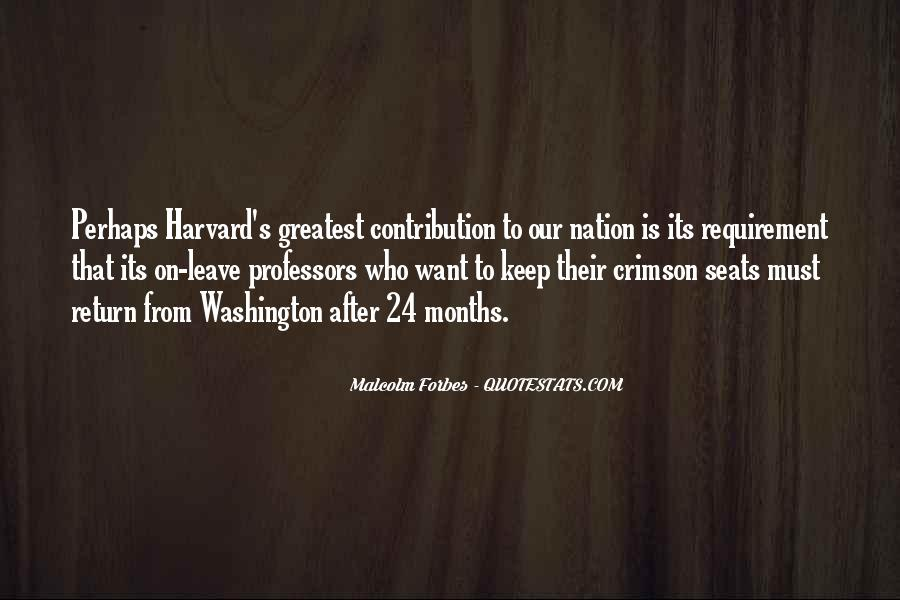 Quotes About Oral Defamation #676082