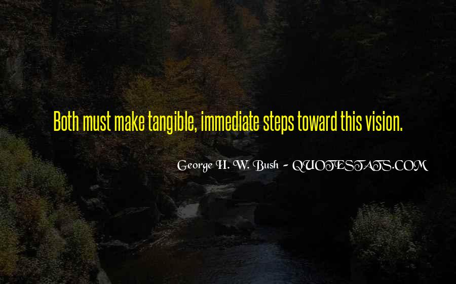 Quotes About The Dmz #519344