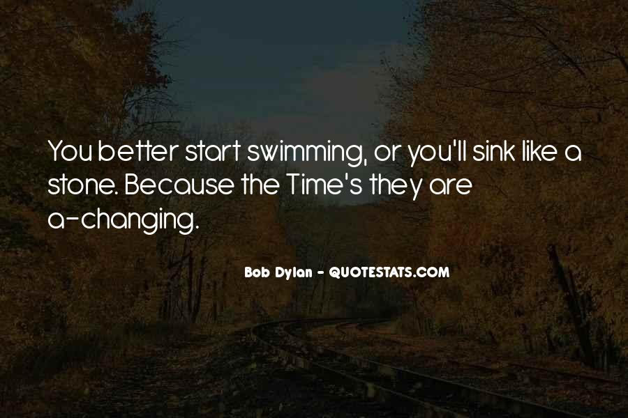 Quotes About Changing Your Life For The Best #60130