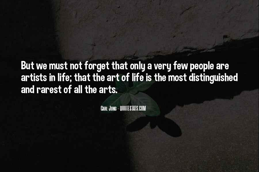 Quotes About Coping With Problems #1430504