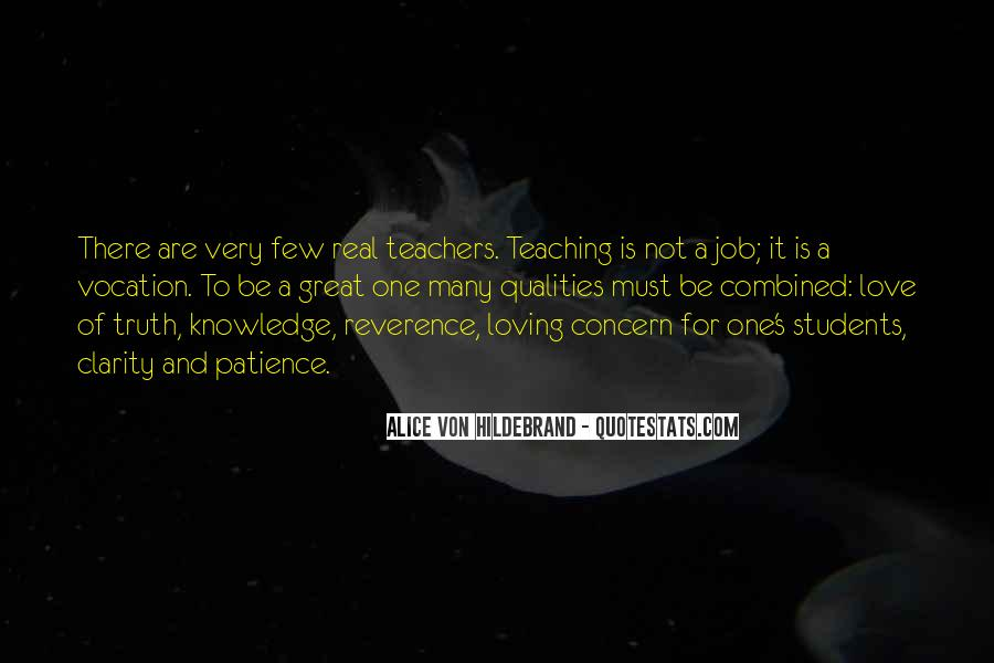Quotes About Students From Teachers #130377