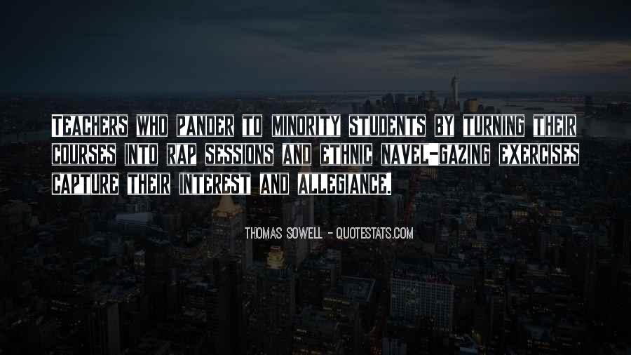 Quotes About Students From Teachers #330404