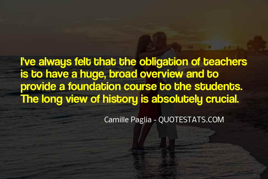 Quotes About Students From Teachers #437881