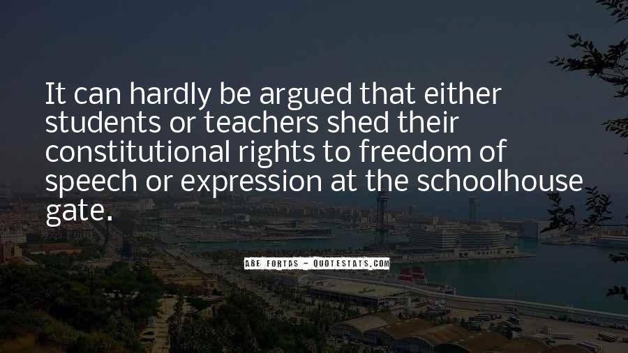 Quotes About Students From Teachers #459712