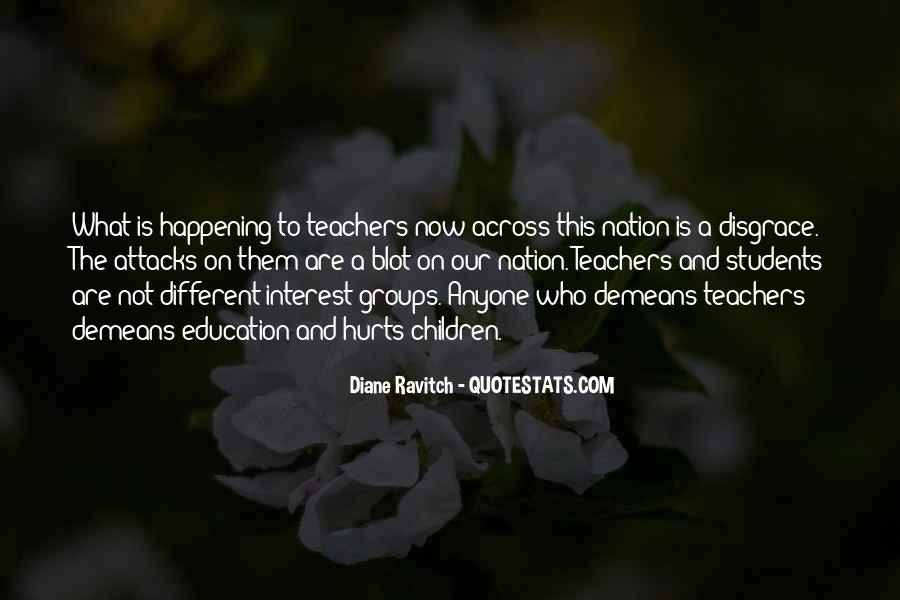Quotes About Students From Teachers #551632