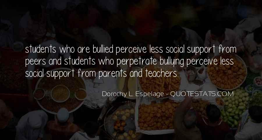 Quotes About Students From Teachers #603648