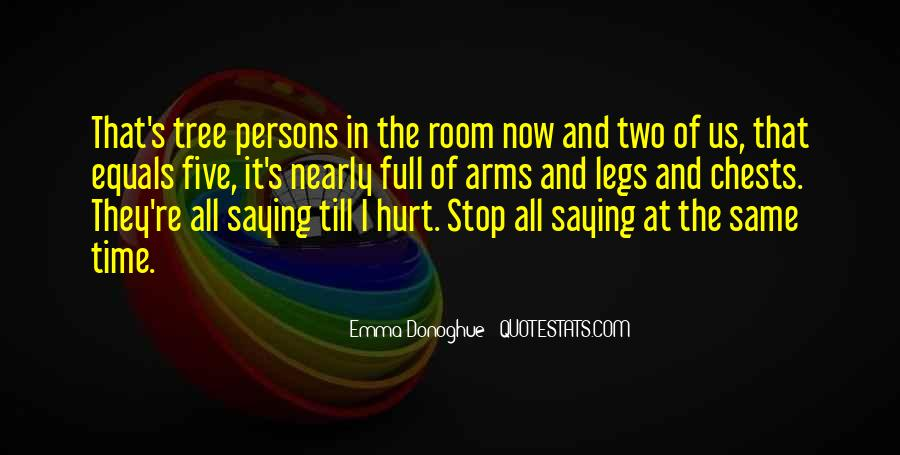 Quotes About Saying Sorry To Someone You Hurt #268643