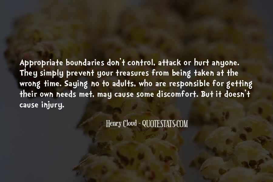 Quotes About Saying Sorry To Someone You Hurt #486044