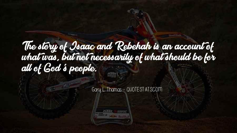 Quotes About Being Peevish #1227123