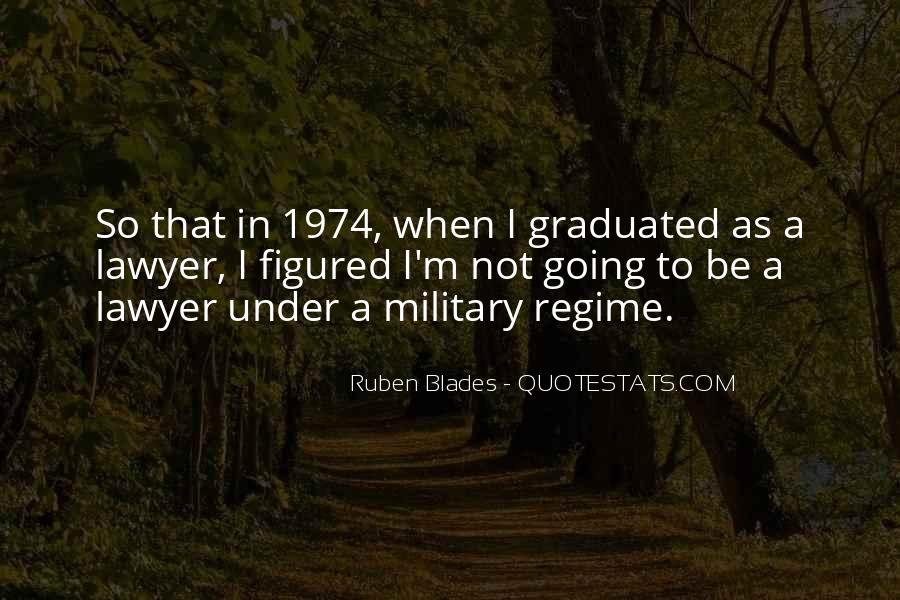 Quotes About Ruben #125324