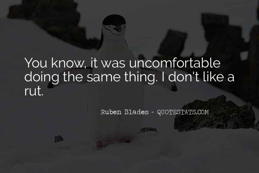 Quotes About Ruben #149130