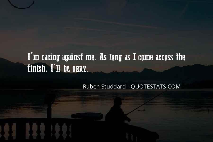 Quotes About Ruben #161878