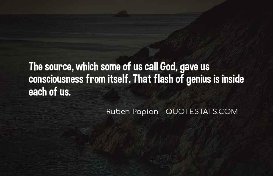 Quotes About Ruben #162794