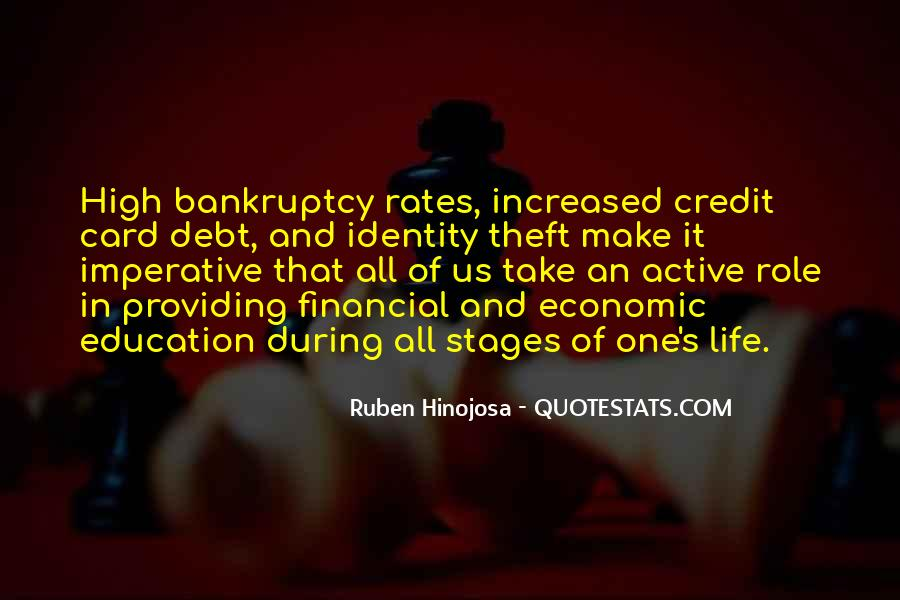 Quotes About Ruben #217527