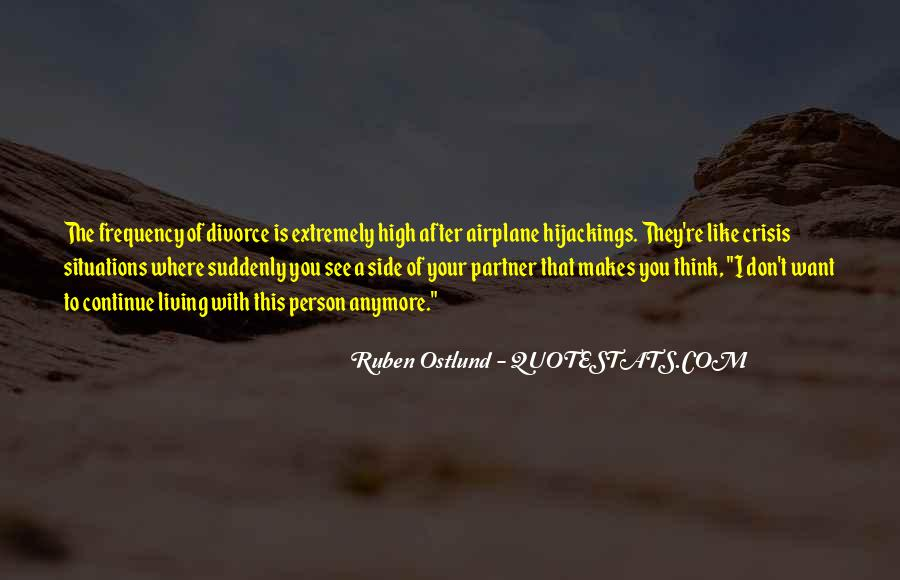 Quotes About Ruben #221271