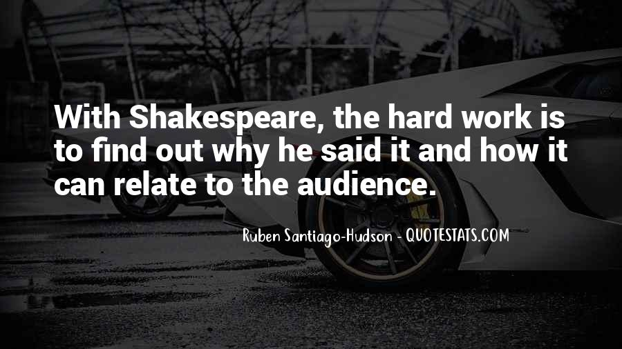Quotes About Ruben #337182