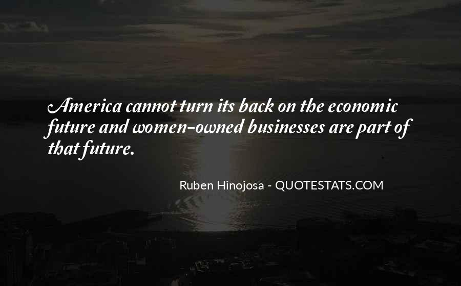 Quotes About Ruben #388366